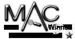 macaward_2015